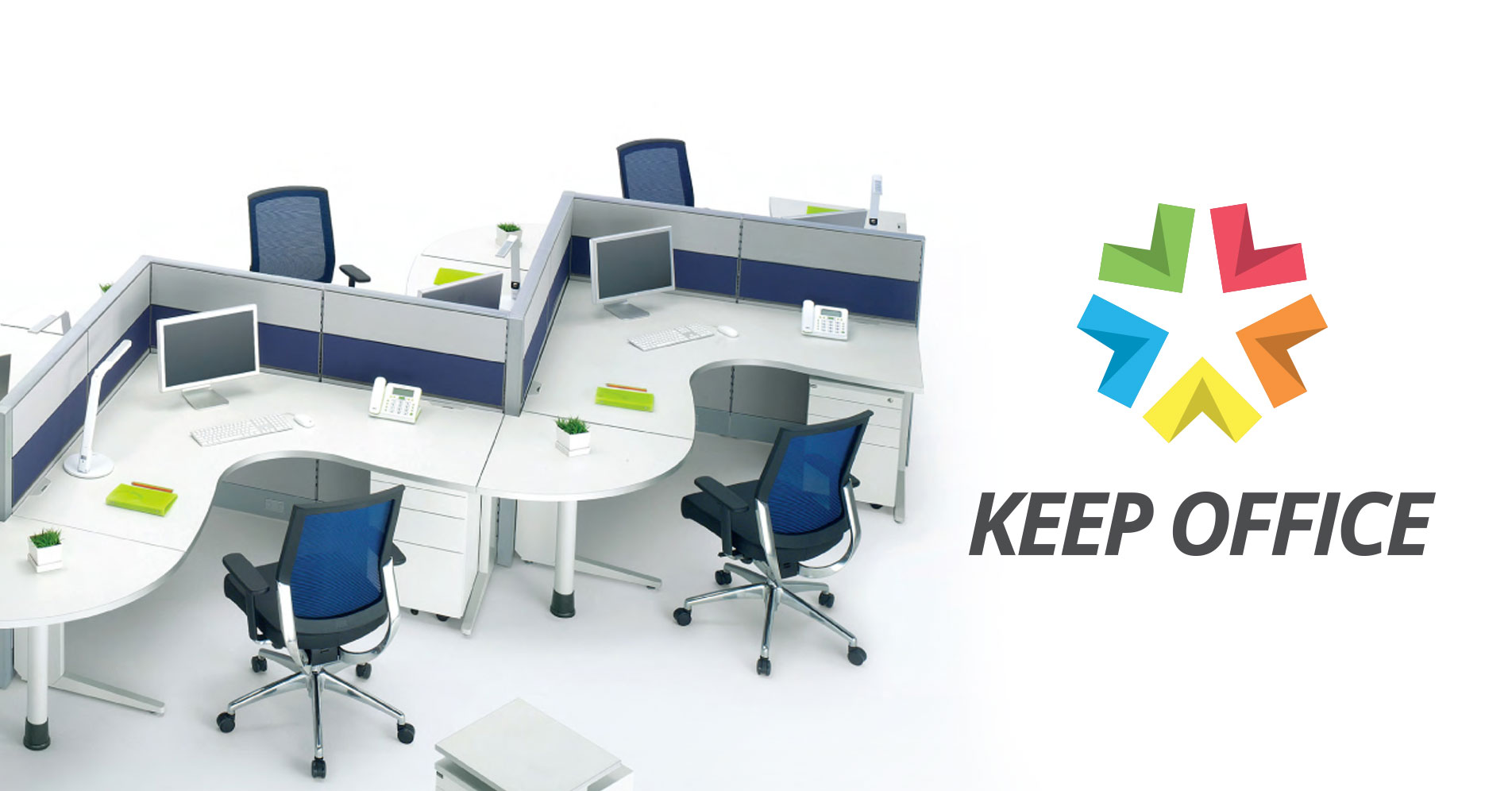 Keep Office office furniture