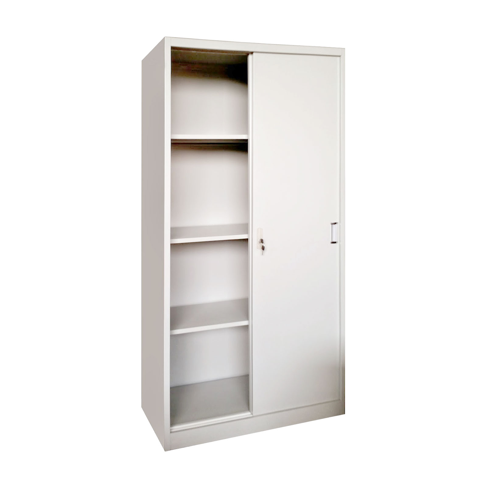 cabinet-full-height-sliding-door.jpg