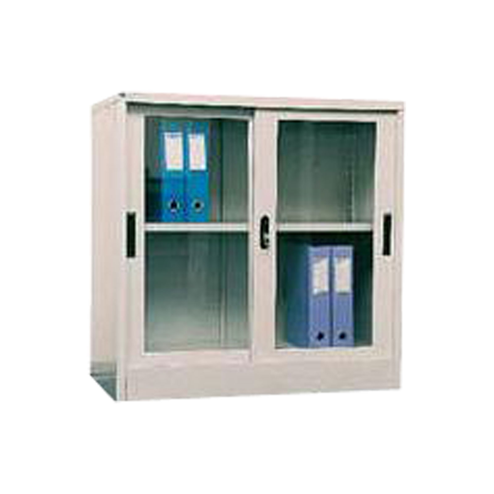 cabinet-half-height-glass-door.jpg