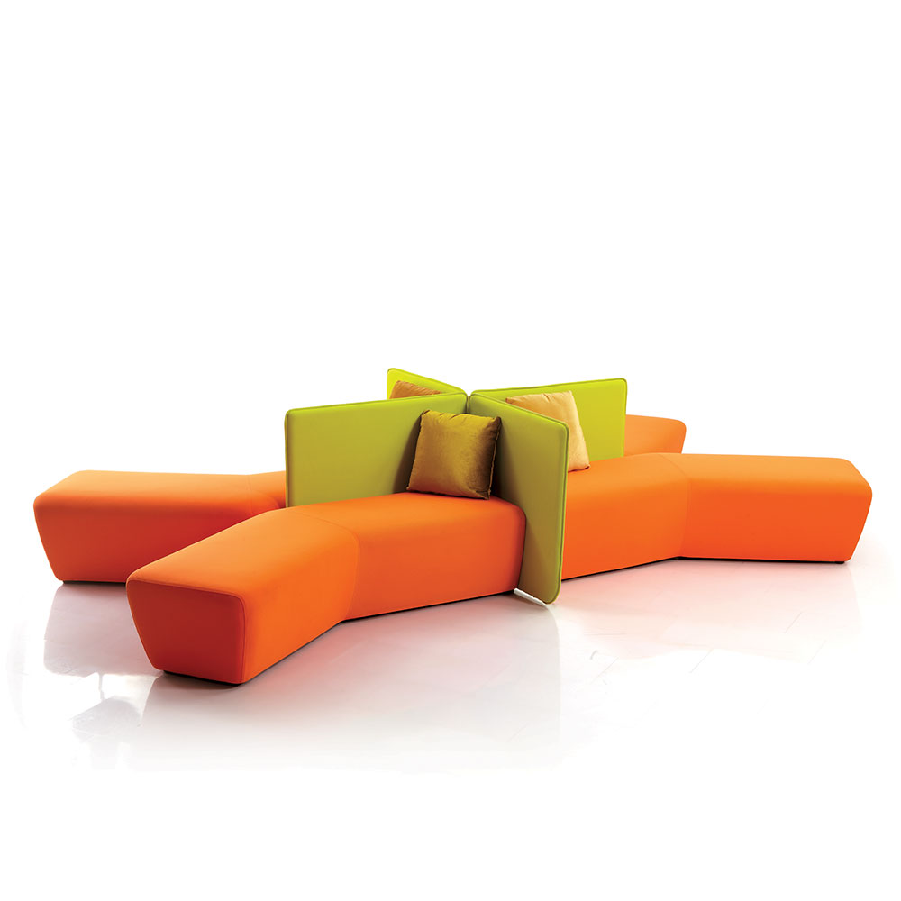 office sofa set. Keep-u-dea-set-01.jpg Office Sofa Set U