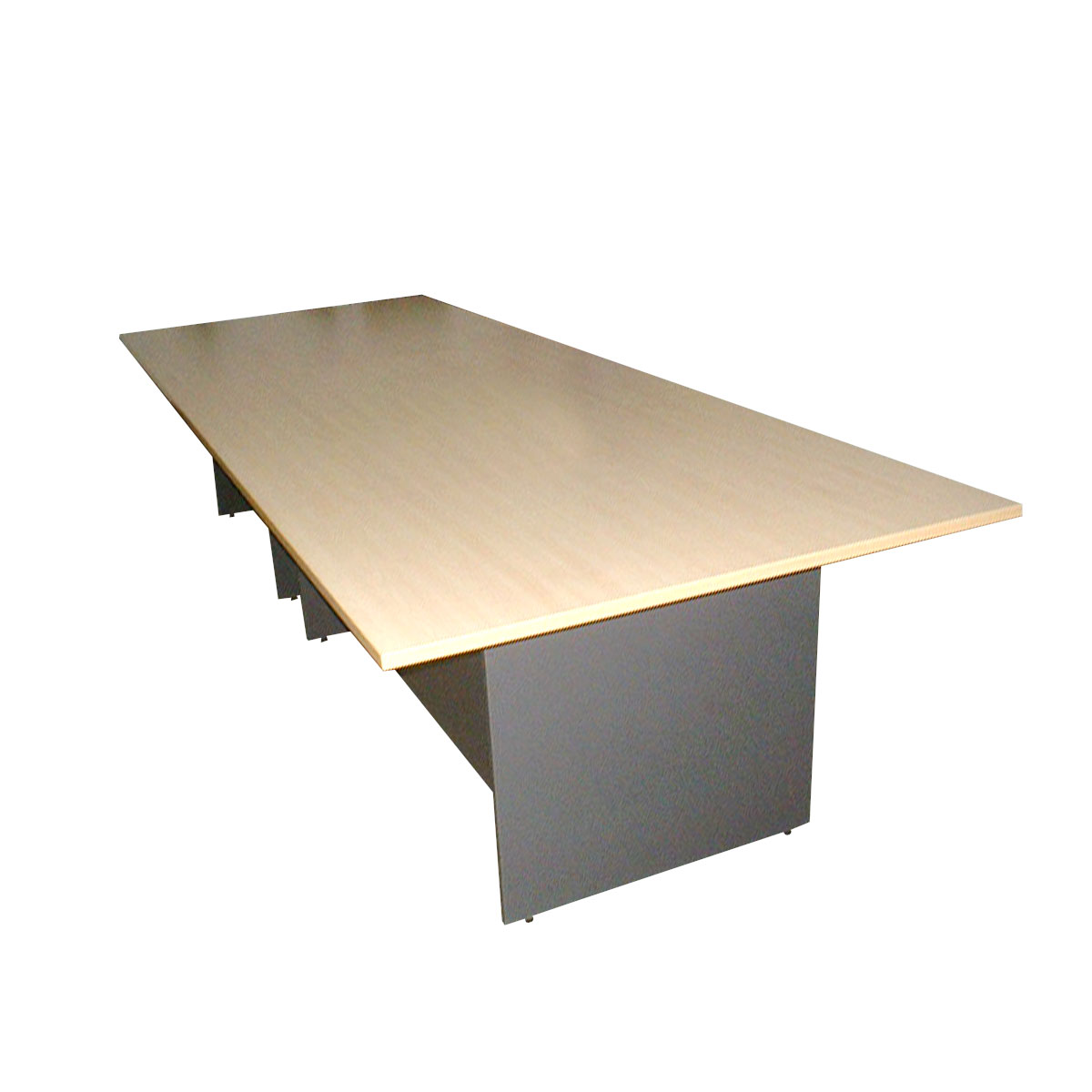 meeting-table-wooden-rectangular-shape.jpg