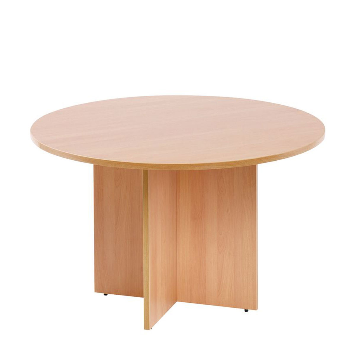 meeting-table-wooden-round-shape.jpg