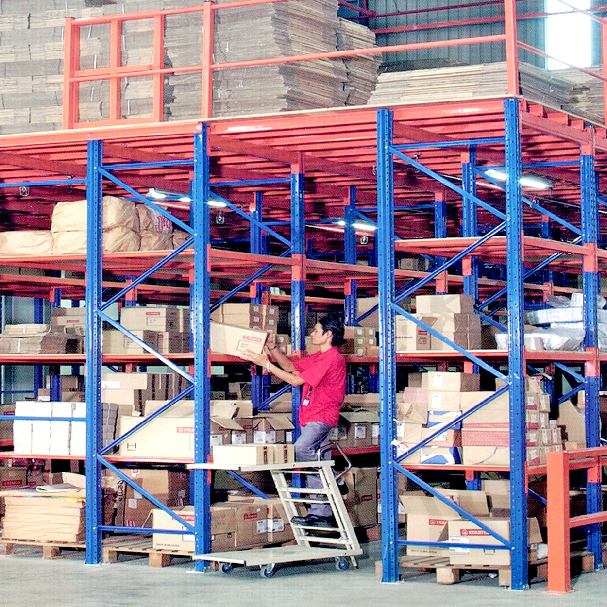 mezzanine-multi-tier-racking-system-01.jpg