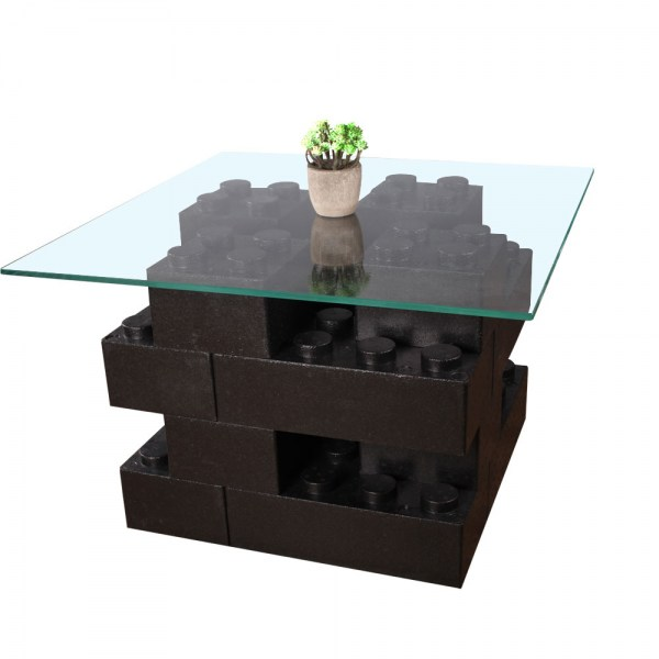 CUBE Coffee Table 06.jpg