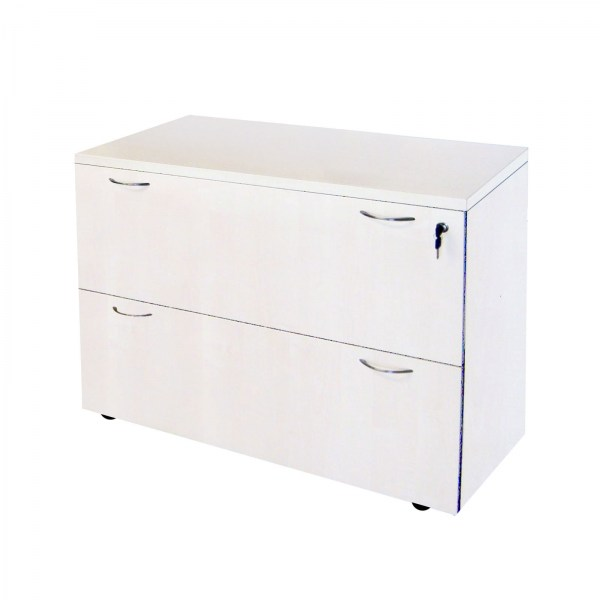 Lateral Filing Cabinet 2 Drawers.jpg