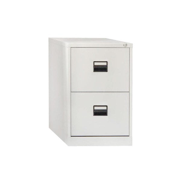 cabinet-filling-2-drawer.jpg