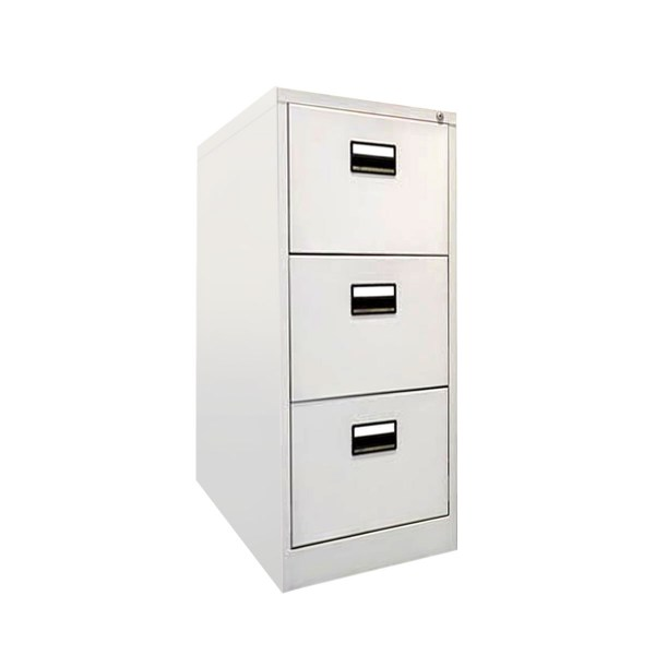 cabinet-filling-3-drawer.jpg