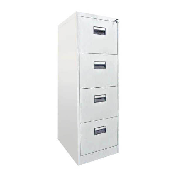 cabinet-filling-4-drawer.jpg