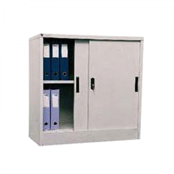 cabinet-half-height-sliding-door.jpg
