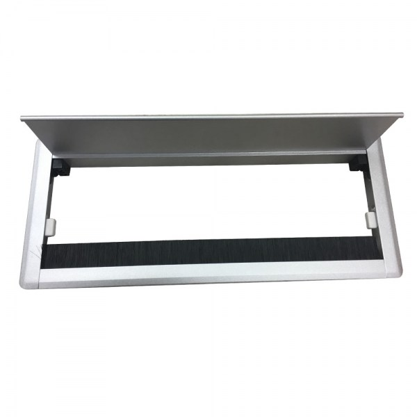 cable-tray-metal-02.jpg