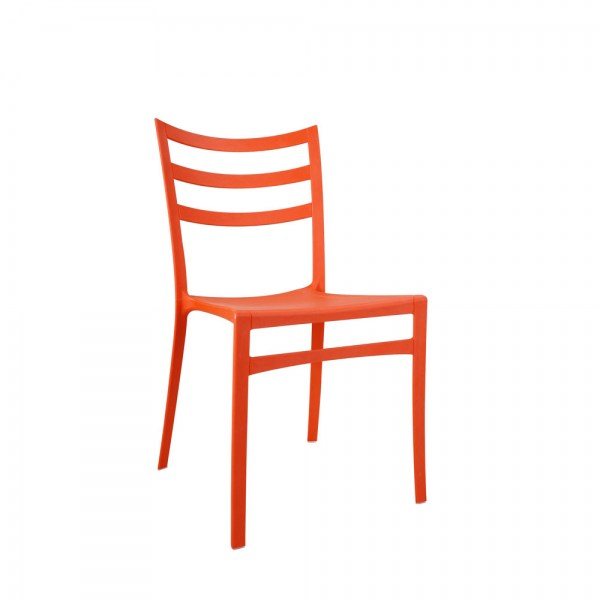 chair-plastic-2015-line-orange.jpg