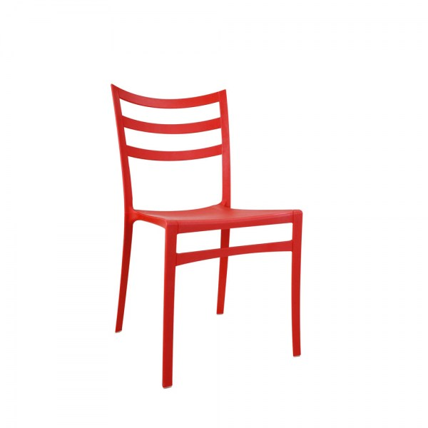 chair-plastic-2015-line-red.jpg