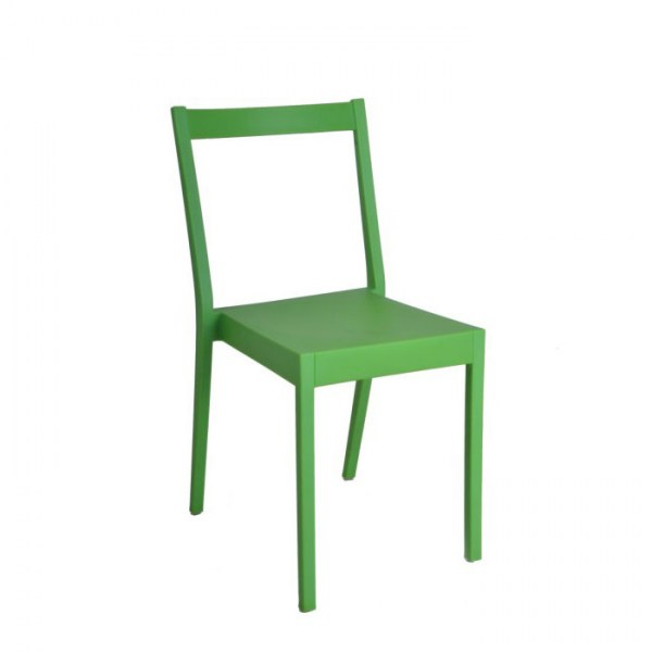 chair-plastic-2016-cube-green.jpg