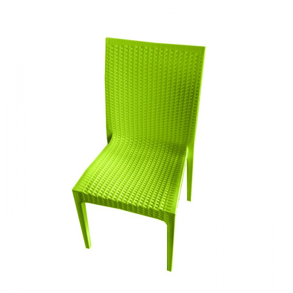 chair-plastic-2022-green.jpg