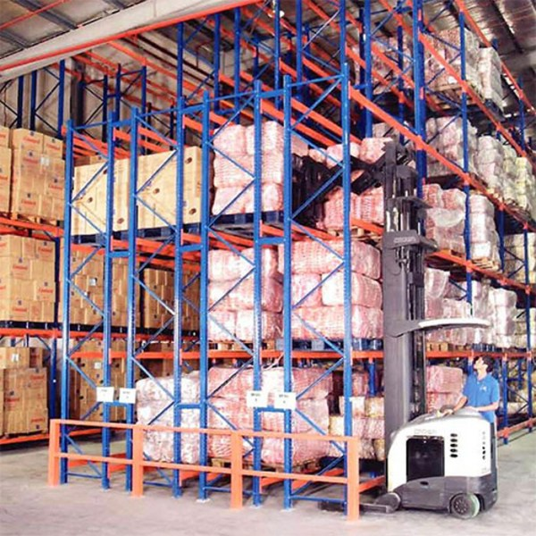 double-deep-racking-system-01.jpg