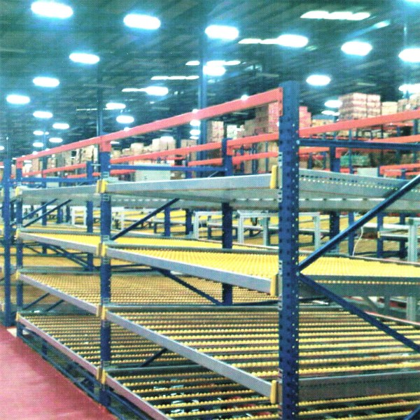 dynamic-storage-racking-system-01.jpg