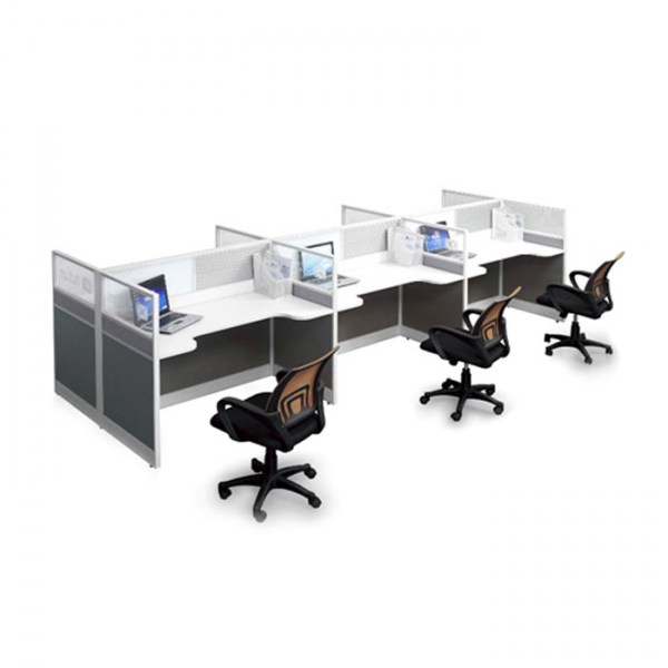 echo-35-workstation-02.jpg