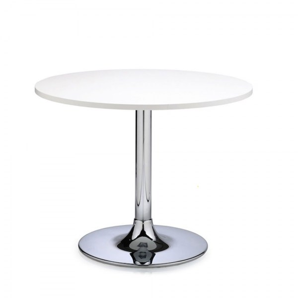 meeting-table-round-chrome-leg.jpg