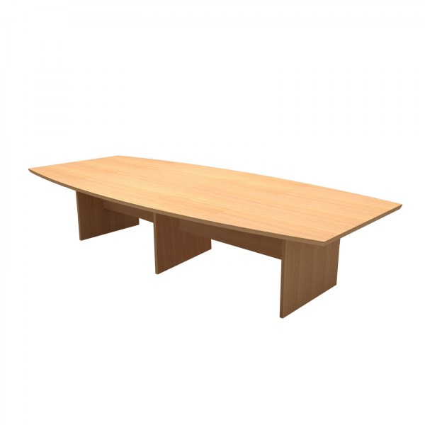 meeting-table-wooden-boat-shape.jpg
