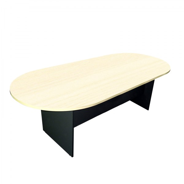 meeting-table-wooden-oval-shape.jpg