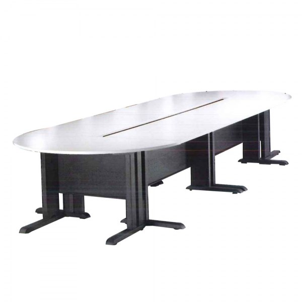 meeting-table-wooden-ovel-shape-cd-leg-02.jpg