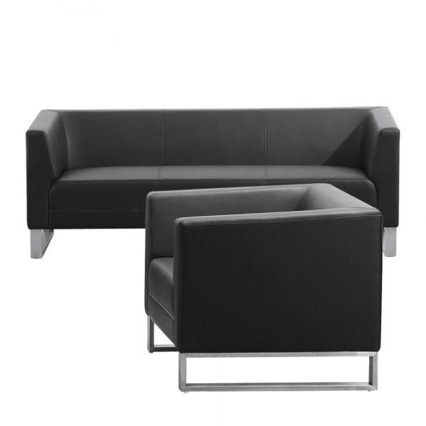 Sofa Keep S989