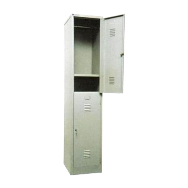 steel-locker-2-compartment.jpg