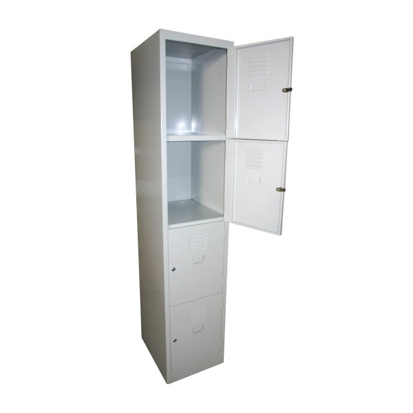 steel-locker-4-compartment.jpg