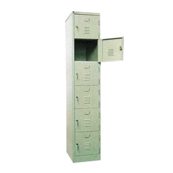 steel-locker-6-compartment.jpg