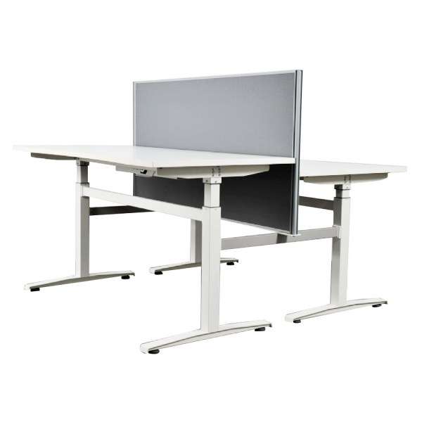 table-adjustable-height-double-free-standing-01.jpg