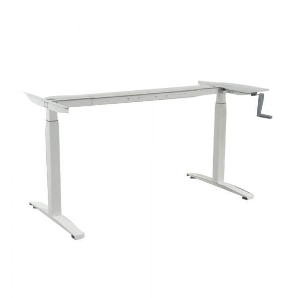 table-adjustable-height-free-standing-01.jpg
