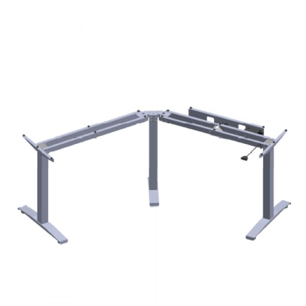 table-adjustable-height-v-shape-01.jpg