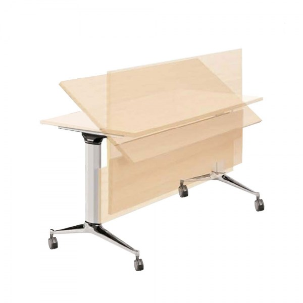 table-foldable-keep-fc-01.jpg
