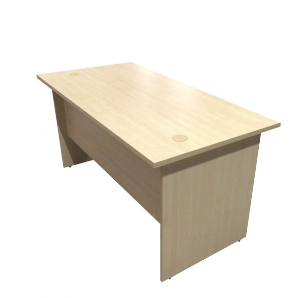 Table Free Standing 07