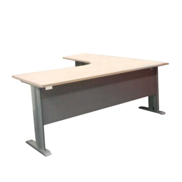table-l-shaped-metal-leg-02.jpg