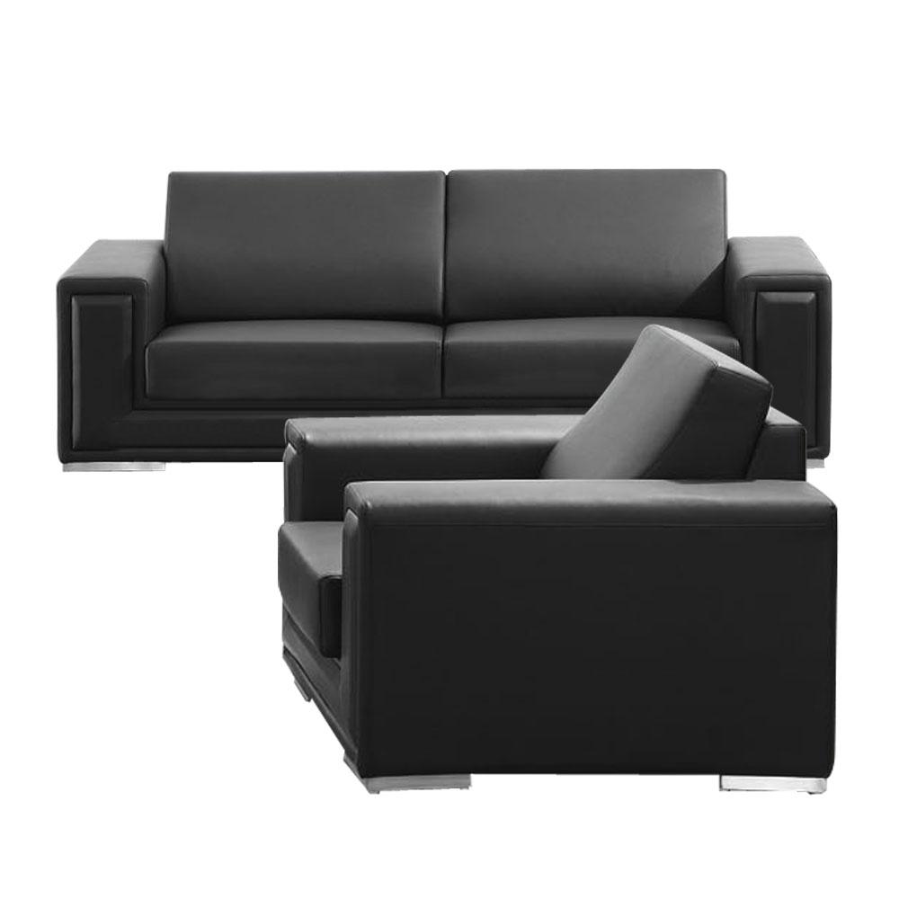 Office Sofa Keep S688 Office Sofa
