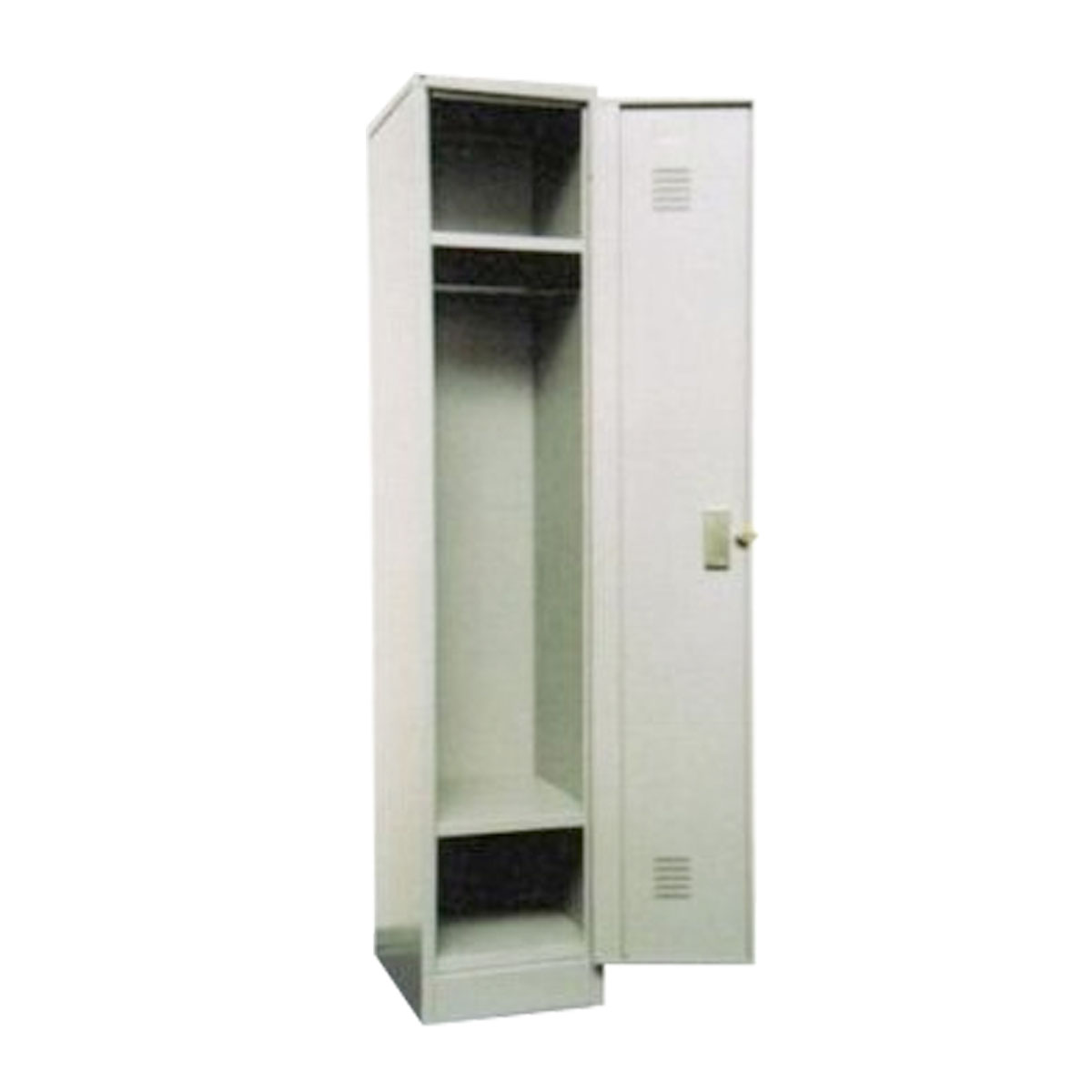 steel-locker-1-compartment.jpg