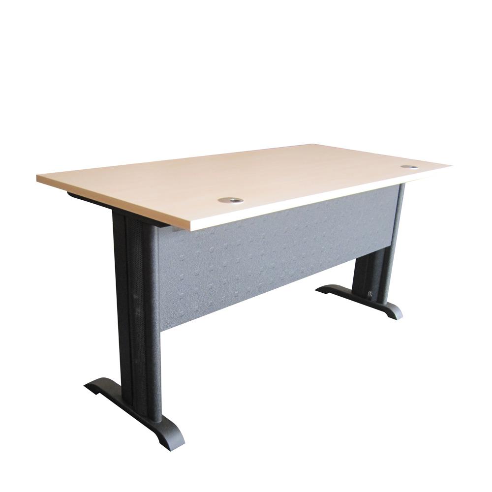 Wonderful Table Free Standing Metal Leg